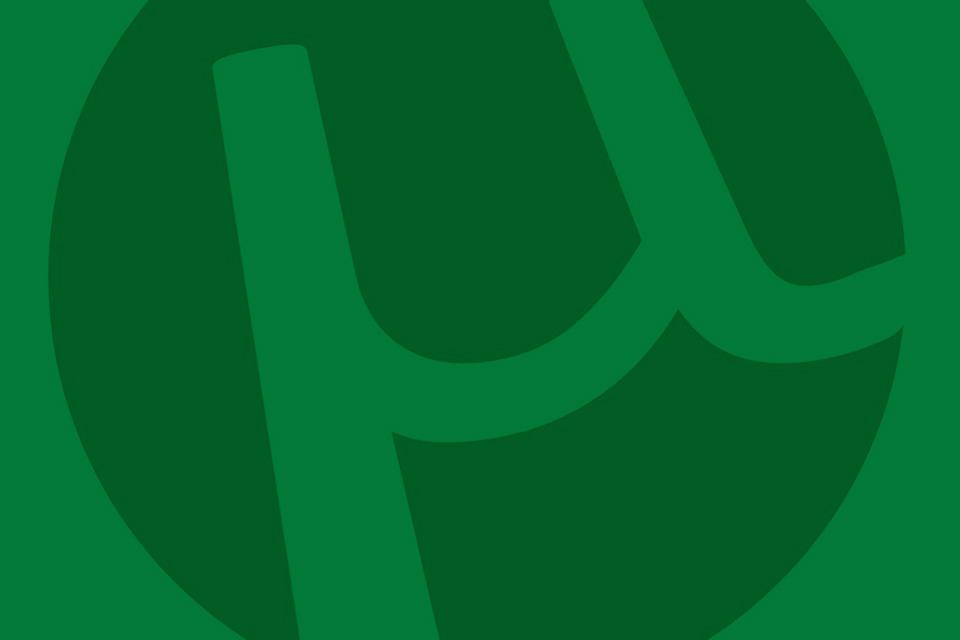 Imagem de uTorrent: como melhorar a velocidade dos downloads no site TecMundo