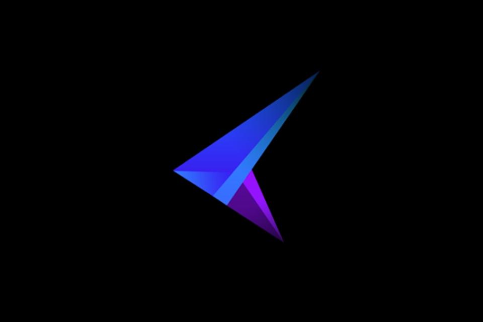 Imagem de Arrow: baixe agora o novo launcher da Microsoft para smartphones Android no tecmundo