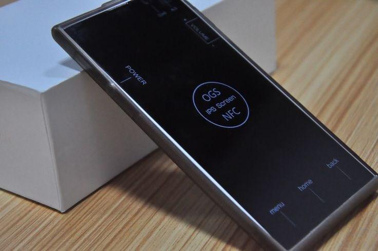 37b50ed5060 10 smartphones que ganharam réplicas chinesas - TecMundo