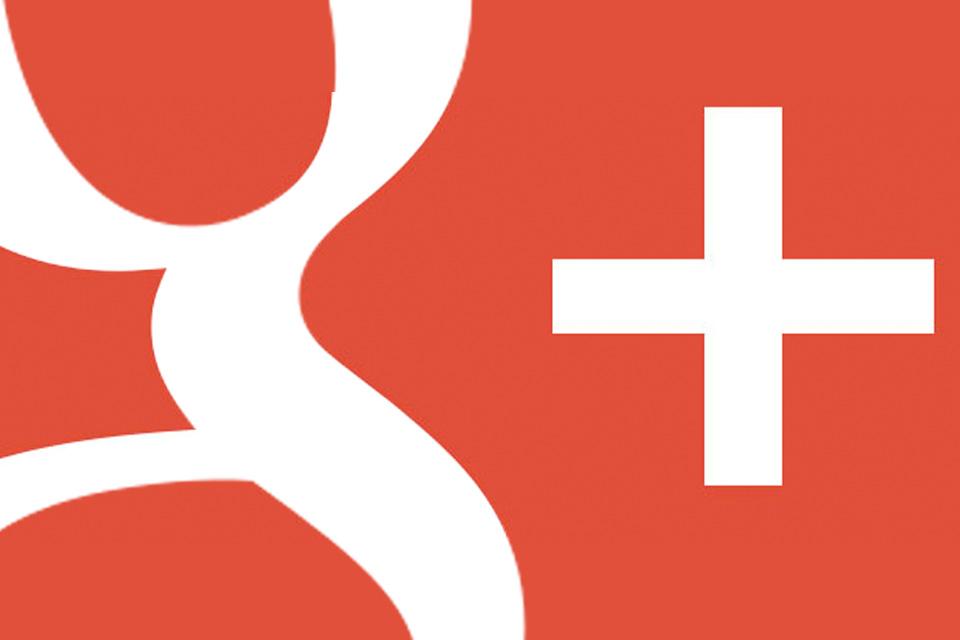 Imagem de Google vai desvincular contas do Google+ de seus outros serviços no tecmundo