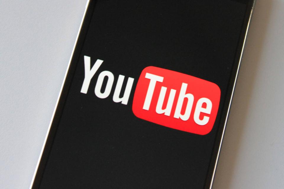 Imagem de Android: como baixar vídeos do YouTube e reproduzi-los em modo offline no tecmundo