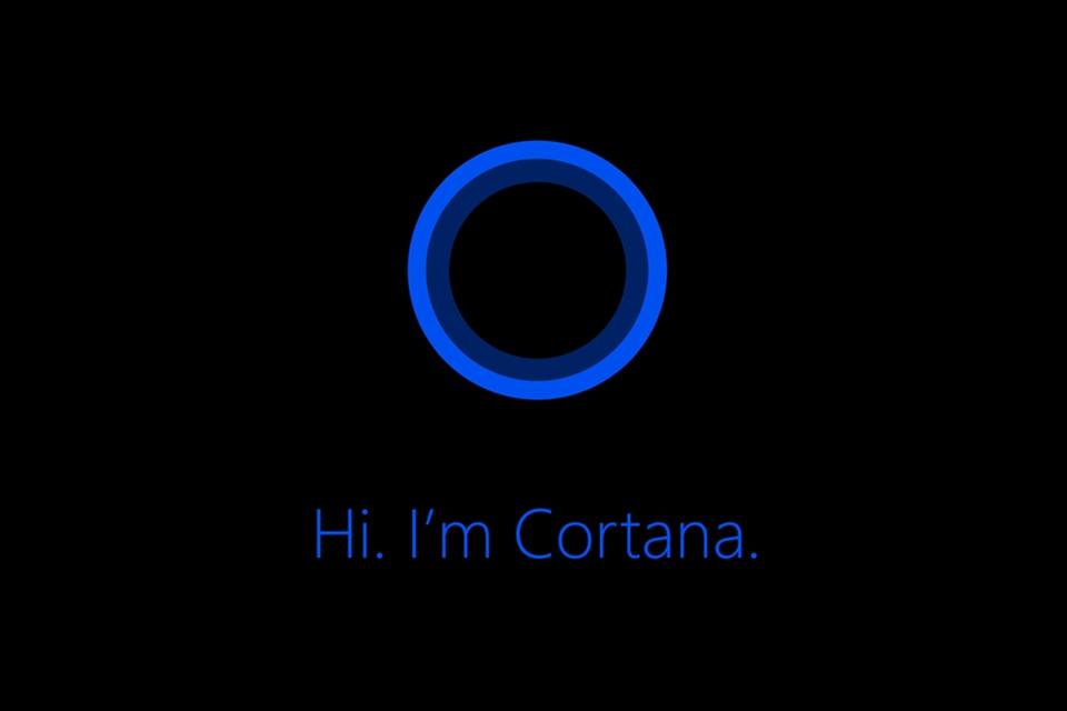 Imagem de Windows 10: como desativar os serviços da assistente pessoal Cortana no tecmundo