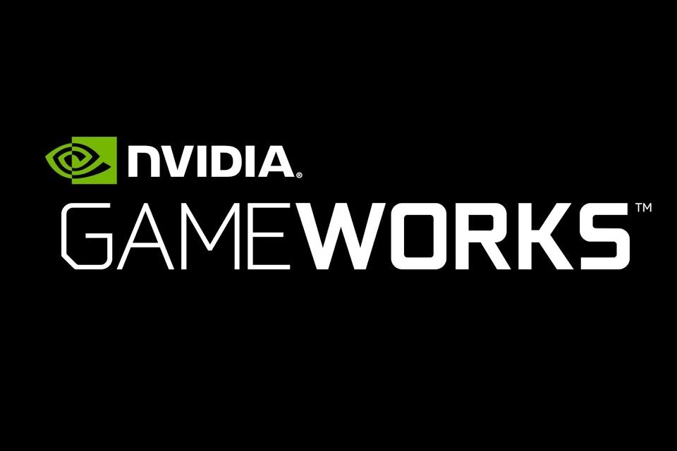 Imagem de NVIDIA apresenta jogos que usarão GameWorks nos próximos meses no tecmundo