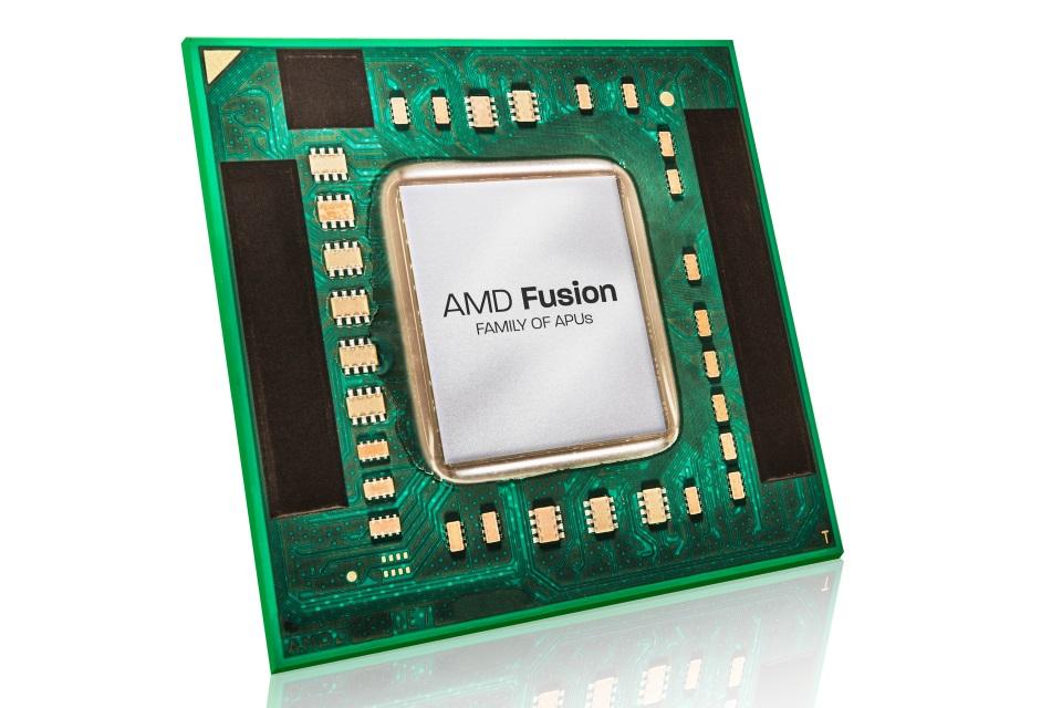Imagem de Patente da AMD revela APU reprogramável com memória HBM2 no tecmundo