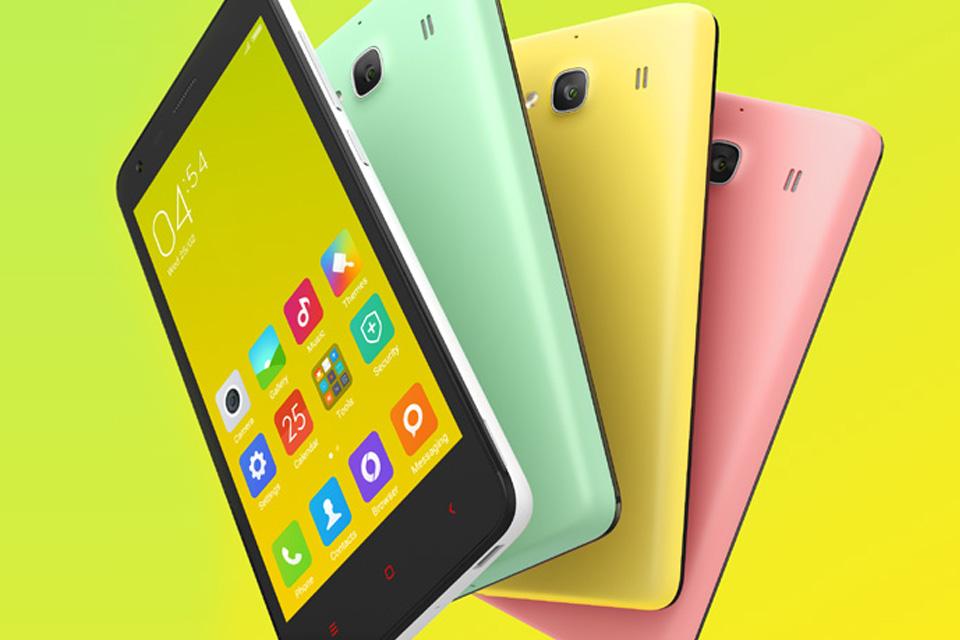 Imagem de Ajuda, TecMundo! Quais os melhores celulares de até R$ 500? [08/2015] no tecmundo