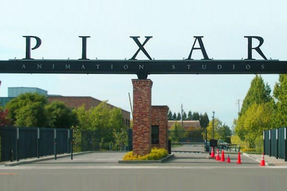 Imagem de Depois de Renderman, Pixar liberará novo software de graça e open source no tecmundo