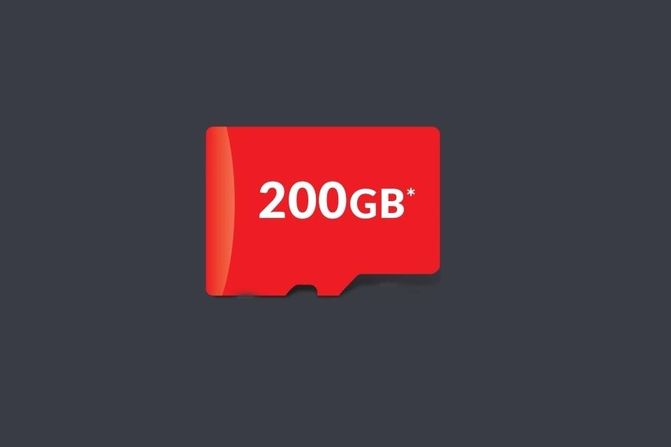Imagem de SanDisk comemora 10 anos de idade do Cartão MicroSD no tecmundo