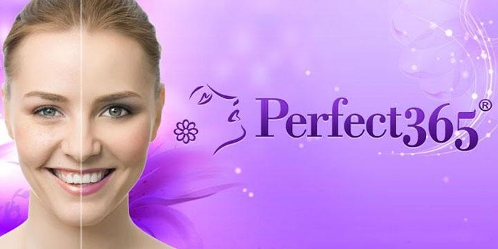 perfect365 gratis
