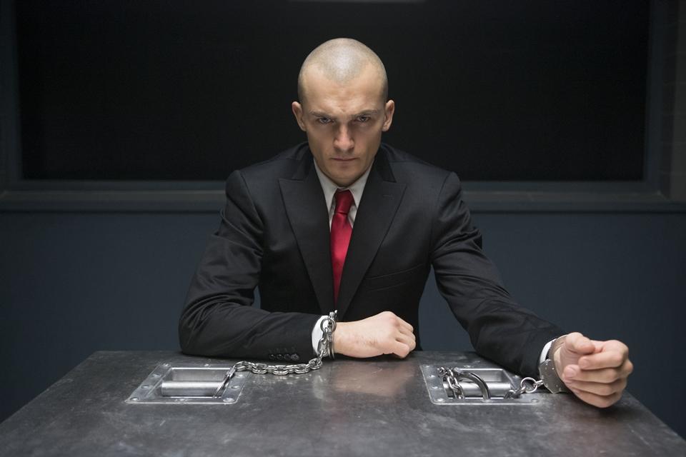 """Imagem de Assistimos ao filme """"Hitman: Agente 47"""" e até o potencial acaba assassinado no tecmundo"""