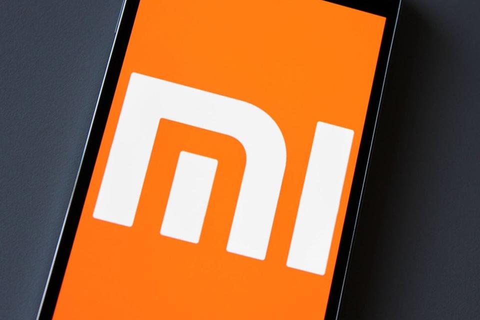 Imagem de Tem o Xiaomi Redmi 2? Baixe agora a atualização do MIUI 7 Beta no tecmundo