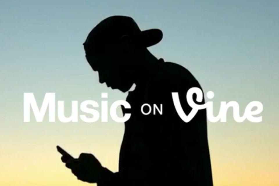 Imagem de Music on Vine: agora é fácil achar e colocar canções nos seus vídeos no tecmundo