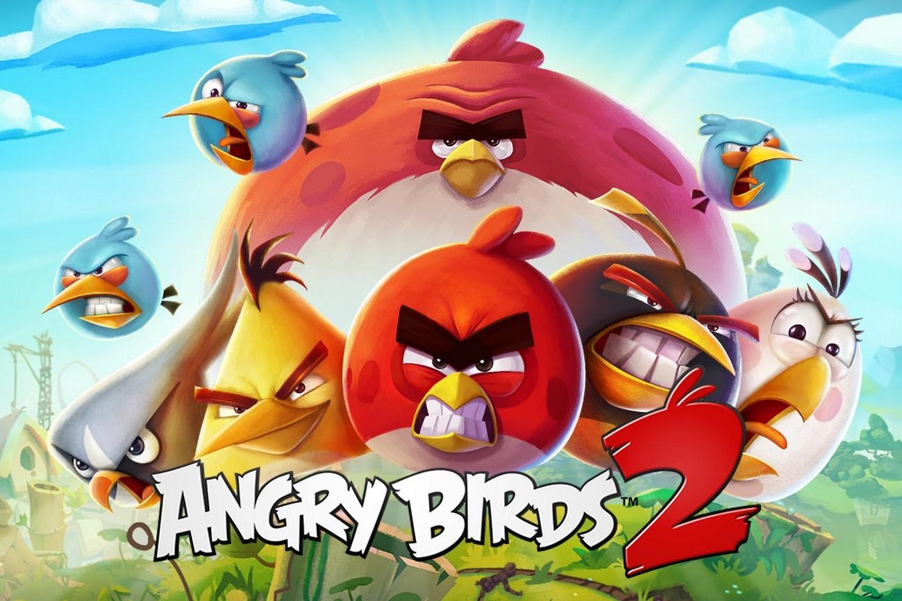 Imagem de Como ganhar vidas em Angry Birds, Candy Crush e outros sem ficar esperando no tecmundo