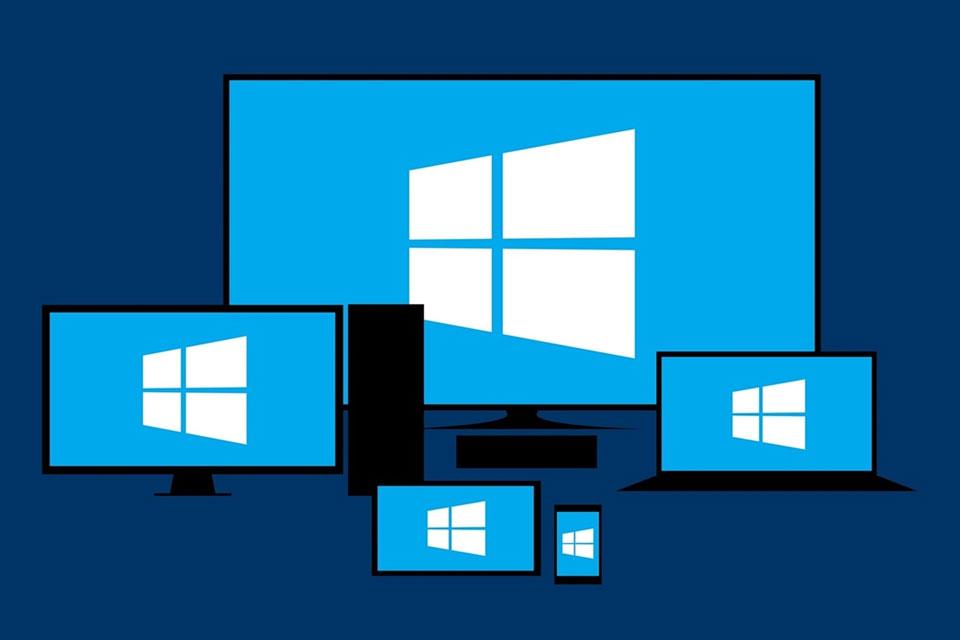 Imagem de Windows 10: como alterar a resolução de tela no tecmundo