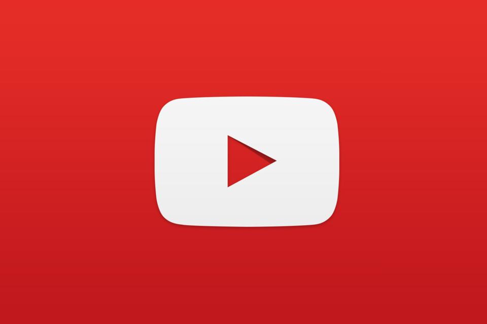 Imagem de YouTube pune usuários do AdBlock com anúncios que não podem ser pulados no tecmundo