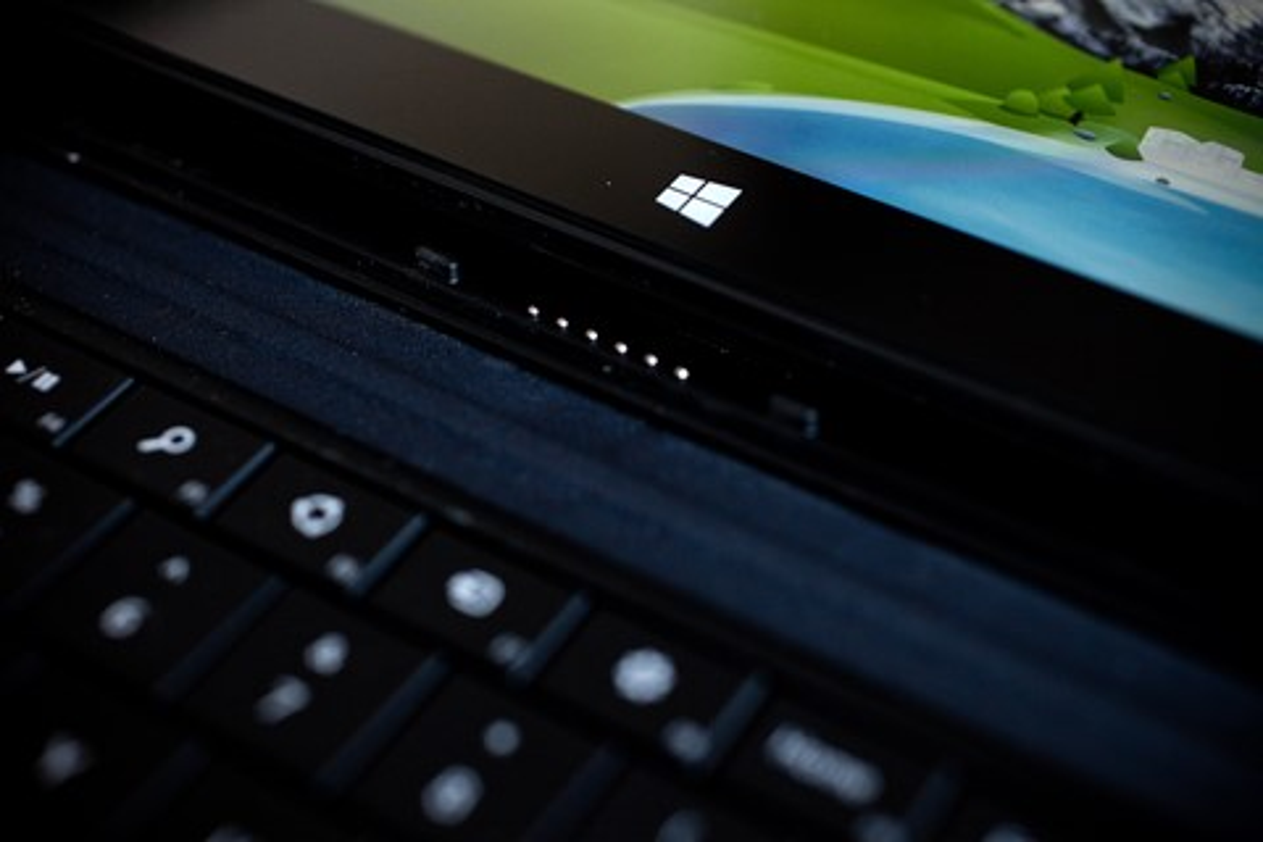 Imagem de Microsoft faz parceria com Dell e HP para disseminar o Surface Pro no tecmundo