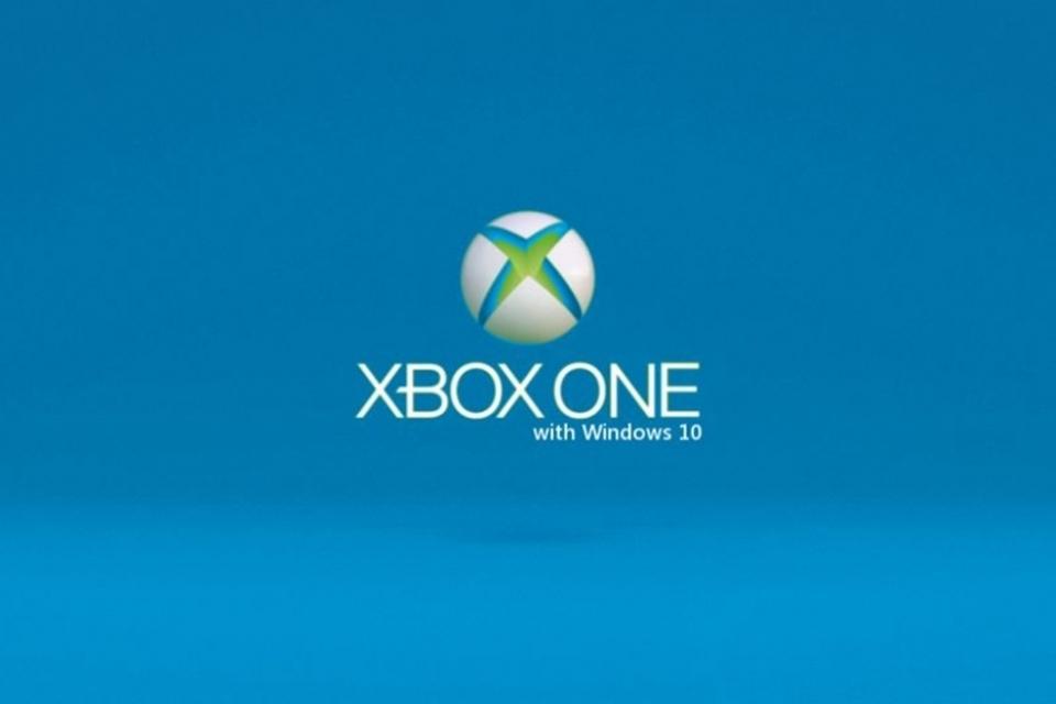 Imagem de Entenda o plano da Microsoft para salvar o Xbox One da investida da Apple no tecmundo