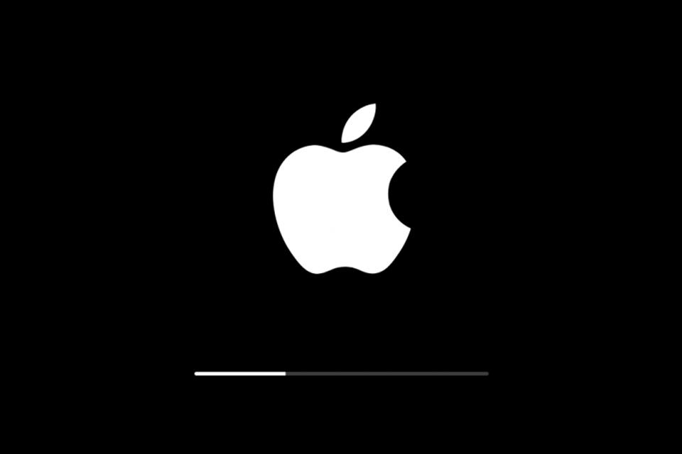 Imagem de Tutorial: como cancelar a atualização do iOS com o update já em progresso no tecmundo