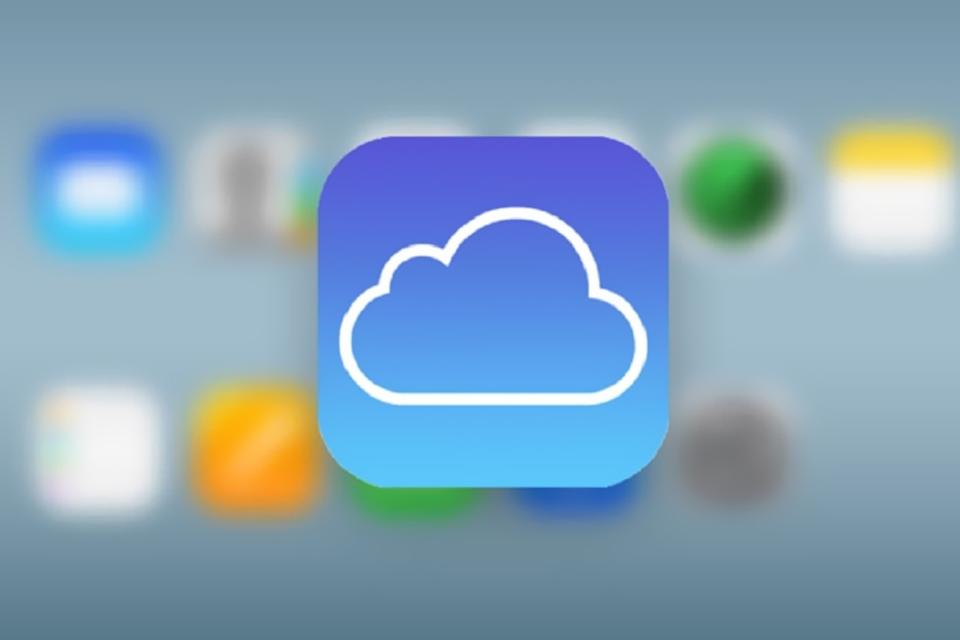 Imagem de iCloud tem preços reduzidos e armazenamento sobe para 1 TB no tecmundo