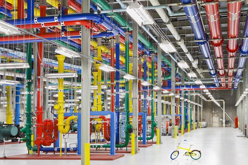 Imagem de Google Fotos: como adicionar descrições personalizadas em suas imagens no tecmundo