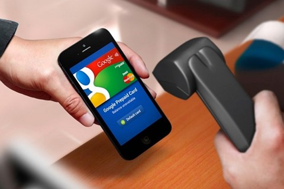 Imagem de Google Wallet tem novo visual no iOS e facilita envio de dinheiro a amigos no tecmundo