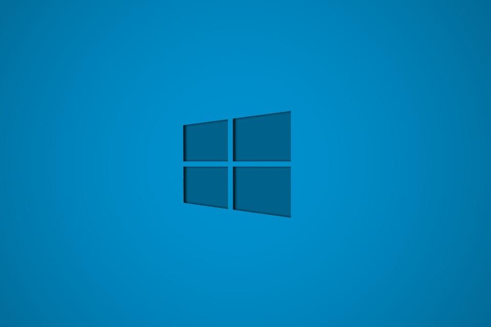 """Imagem de Microsoft registra patente para interface baseada em """"cubos 3D"""" no tecmundo"""