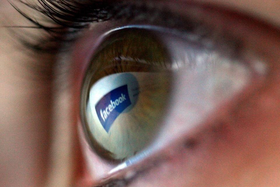 Imagem de Psicologia do Facebook: porque a rede social é tão viciante e bem-sucedida? no tecmundo
