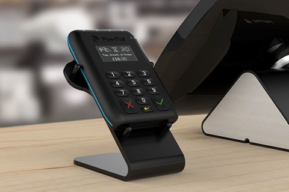 Imagem de PayPal começa a aceitar Android e Apple Pay no tecmundo