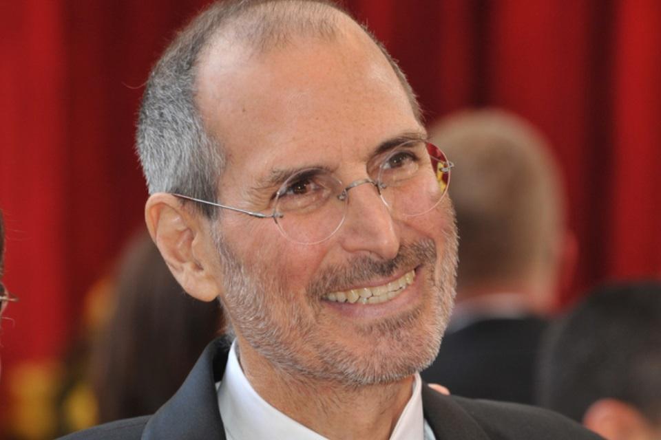 Imagem de As 10 músicas que Steve Jobs ouvia quando precisava de inspiração no tecmundo