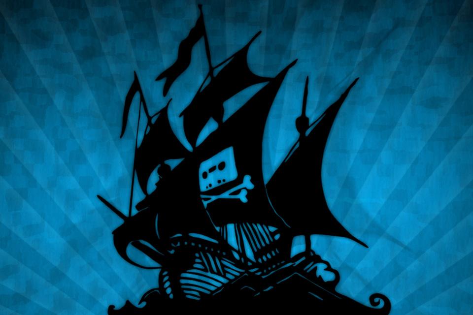 Imagem de Arrr Arrr Arrr: cofundador do Pirate Bay é solto de prisão no tecmundo