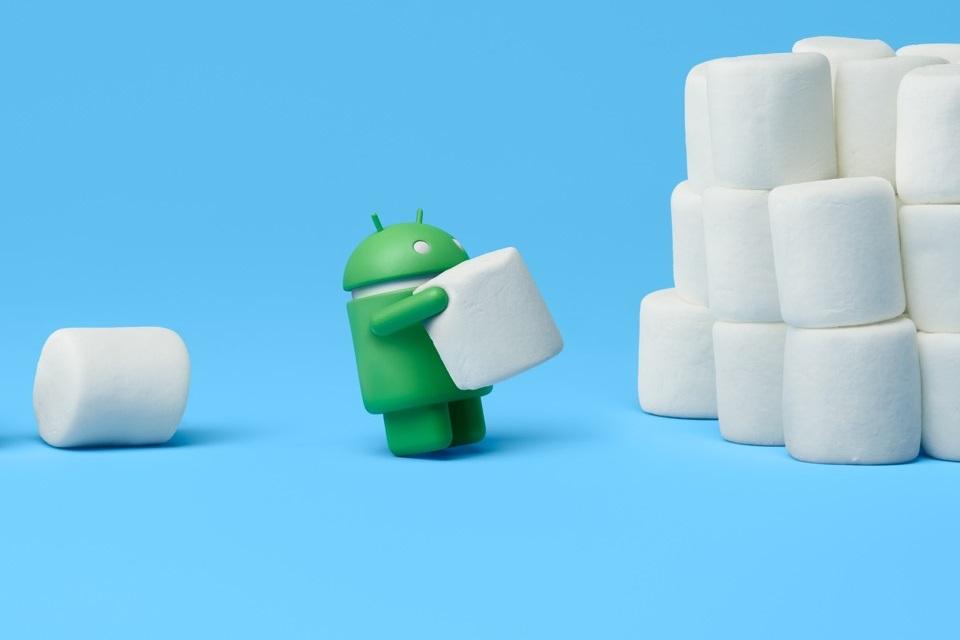 Imagem de 10 novidades incríveis do Android 6.0 Marshmallow no tecmundo