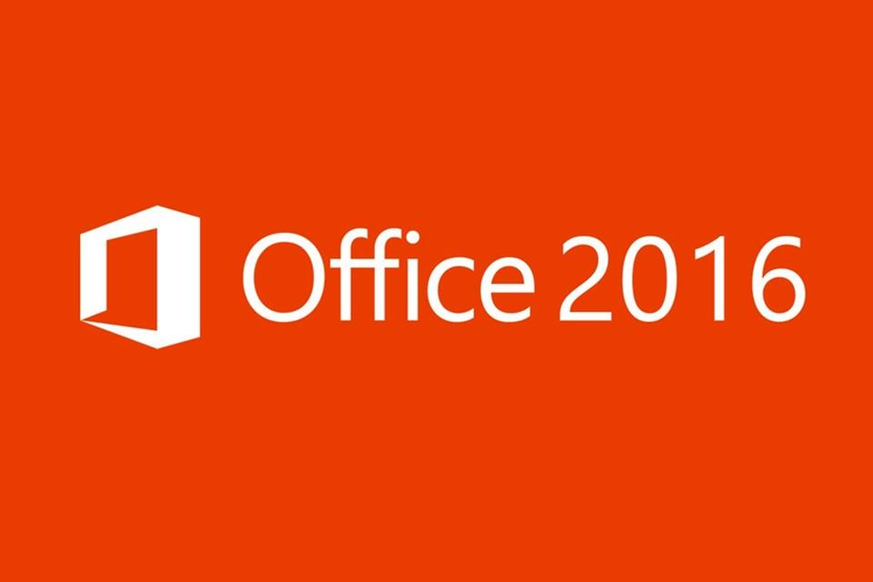 Imagem de Office 2016: como atualizar o idioma do pacote para o português no tecmundo
