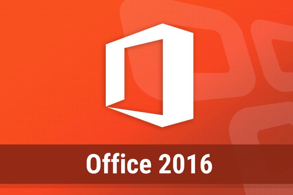 Imagem de Testamos o Office 2016; confira as novidades no tecmundo