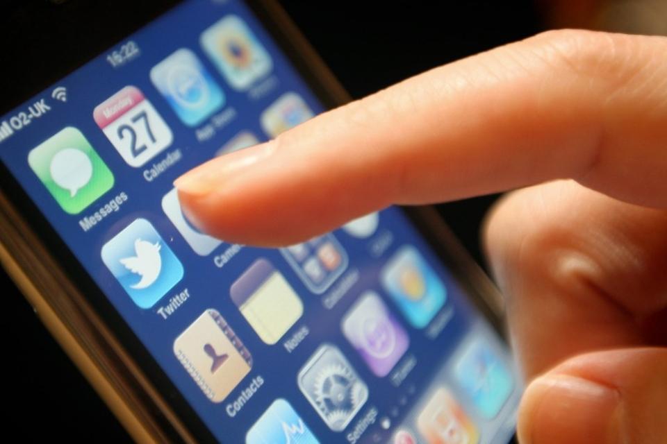 Imagem de iOS 9: como colocar pastas dentro de outras pastas no iPhone ou iPad no tecmundo