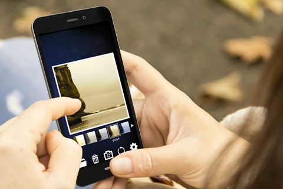 Imagem de 5 ótimos editores de imagem para Android, iOS e Windows Phone [vídeo] no tecmundo