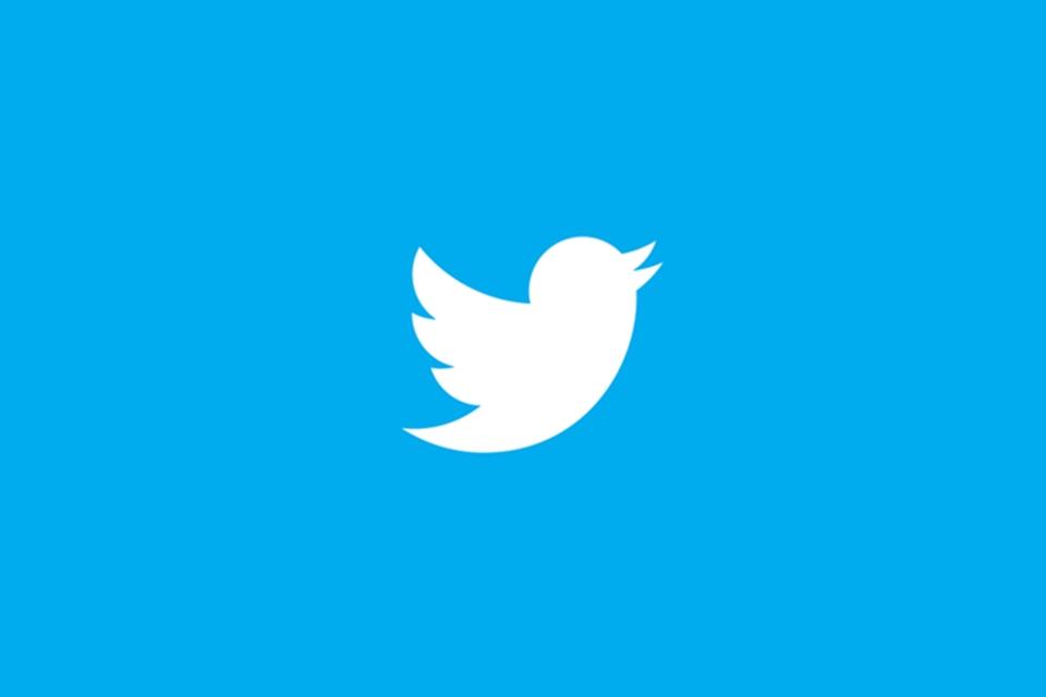 Imagem de Privacidade: como cancelar a exibição de anúncios personalizados no Twitter no tecmundo