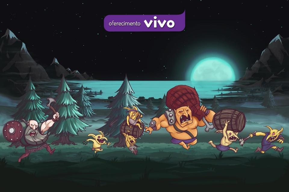 Imagem de Indies nacionais inspirados em Castlevania, Diablo e God of War marcam BGS no tecmundo