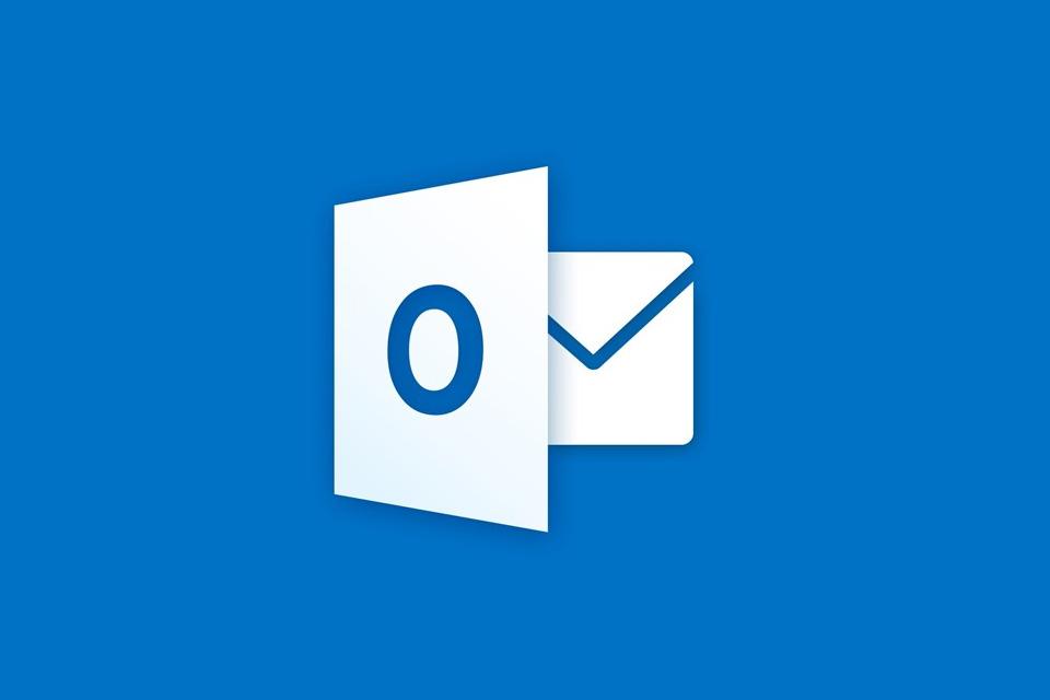 Imagem de Configurando uma conta de email no Outlook 2016 no tecmundo