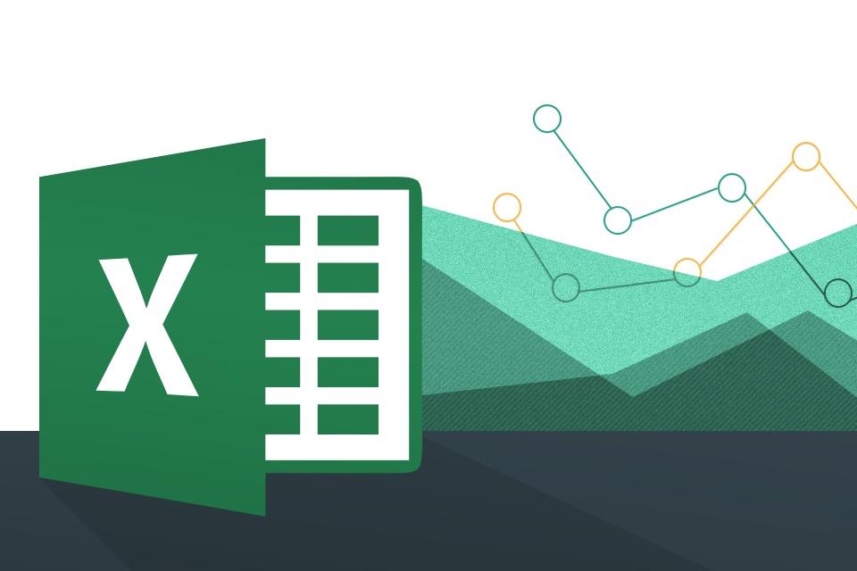 Imagem de Como exportar um gráfico do Excel para outro aplicativo do Office no tecmundo