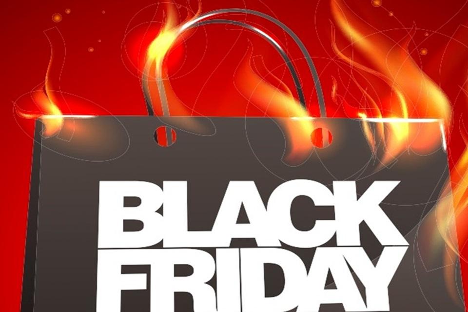 Imagem de Quais são os melhores horários para comprar algo na Black Friday? no tecmundo