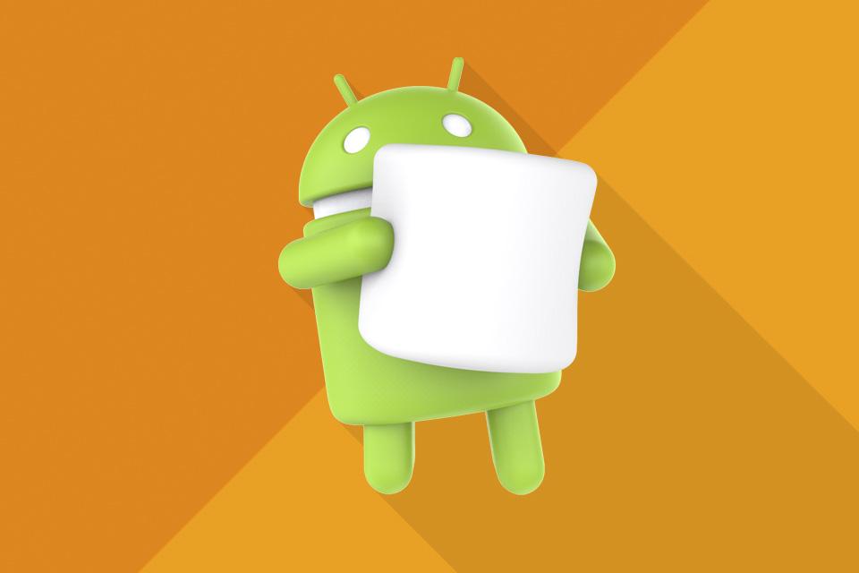 Imagem de Análise: Android 6.0 Marshmallow para smartphones no tecmundo