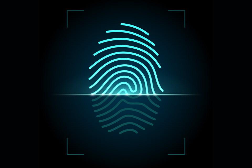 Imagem de Na ponta do dedo: como acelerar o desbloqueio de tela no Galaxy S6 e Note 5 no tecmundo