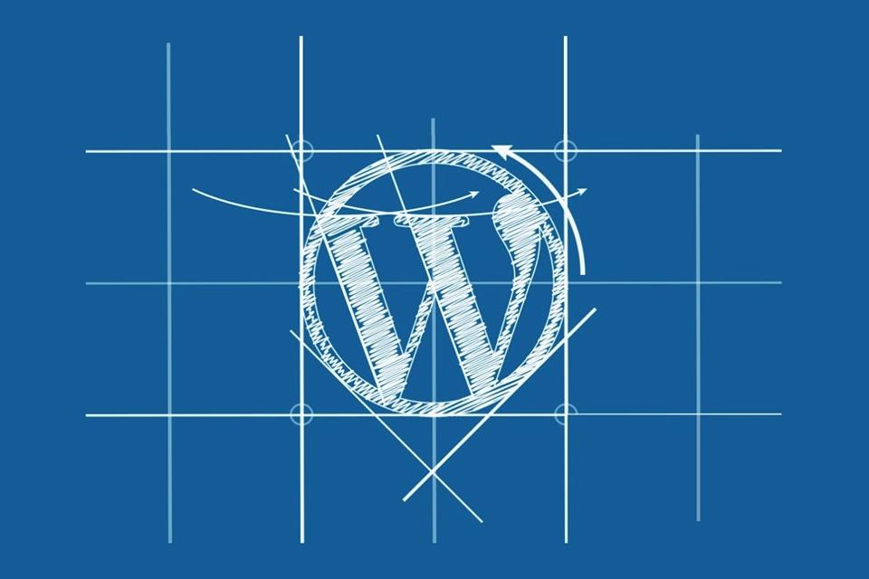 Imagem de Marco histórico: 25% dos sites da internet são feitos em WordPress no tecmundo