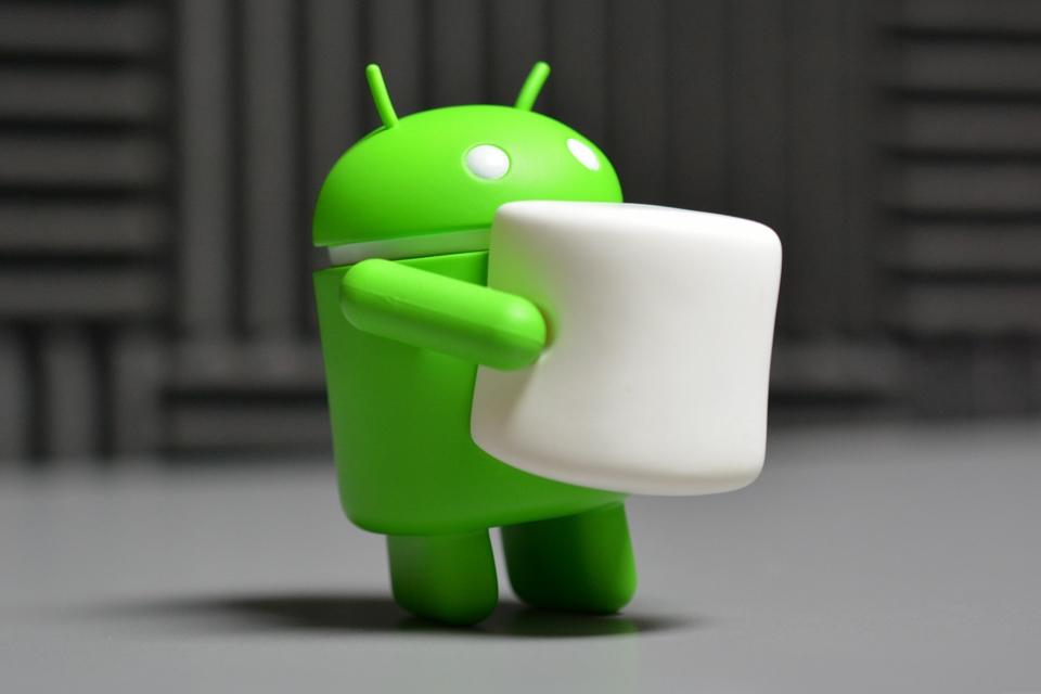 """Imagem de Android 6.0: como ativar alertas a apps prioritários no modo """"Não perturbe"""" no tecmundo"""