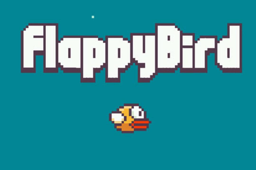"""Imagem de Vídeoaula: aprenda a programar o seu próprio """"Flappy Bird"""" no tecmundo"""