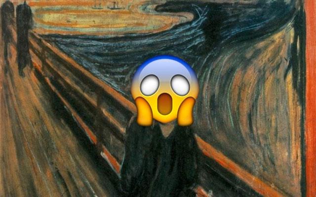 Imagem de WhatsApp e Telegram fazem cópias de suas imagens sem que você fique sabendo no tecmundo