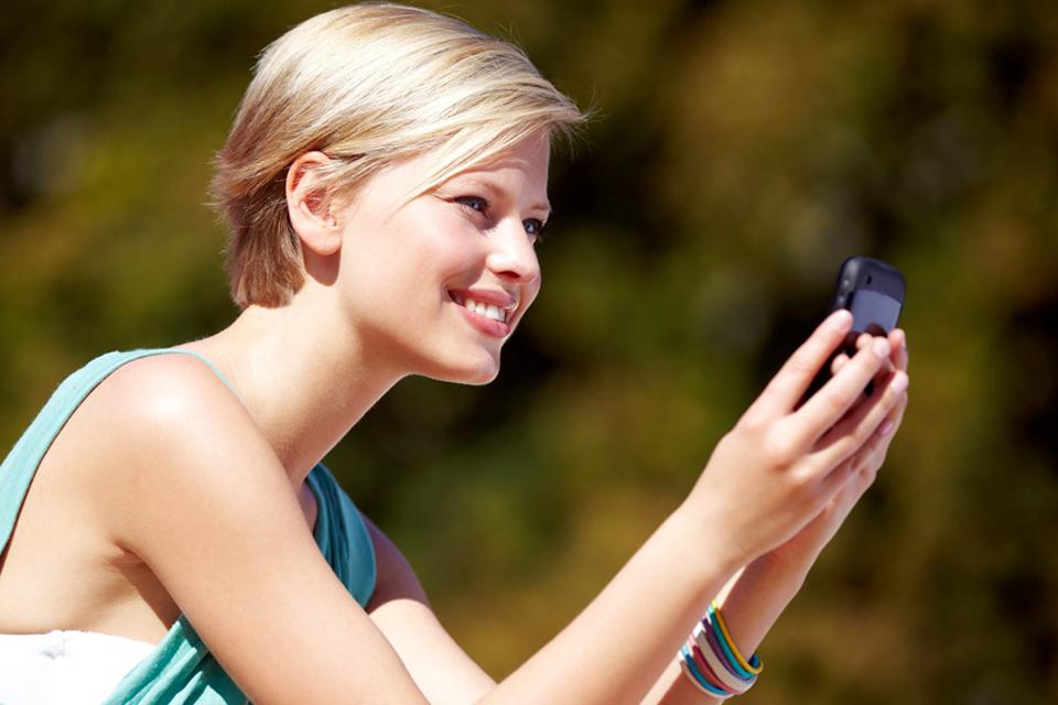Imagem de Vivo agora permite acumular franquia de internet para usar no outro mês no tecmundo