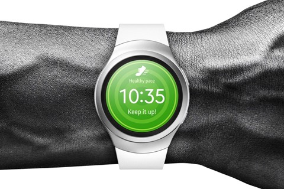 Imagem de Samsung Gear S2 recebe atualização com várias novidades para o smartwatch no tecmundo