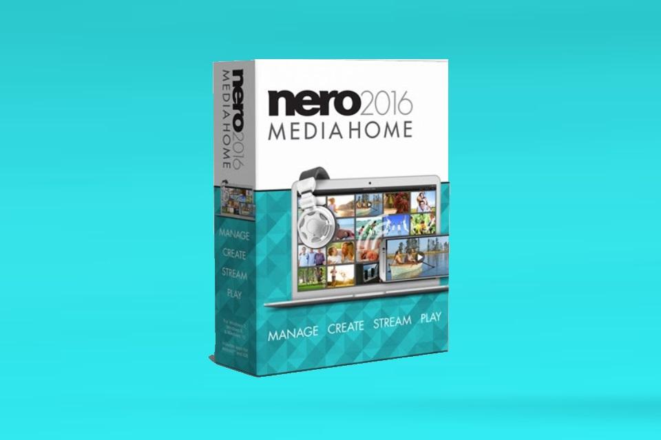 Imagem de Como usar o Nero MediaHome para organizar suas fotografias no tecmundo
