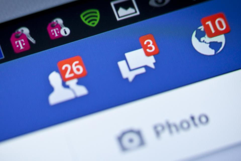 Imagem de Desconectado: Facebook, WhatsApp e Viber são bloqueados em Bangladesh no tecmundo
