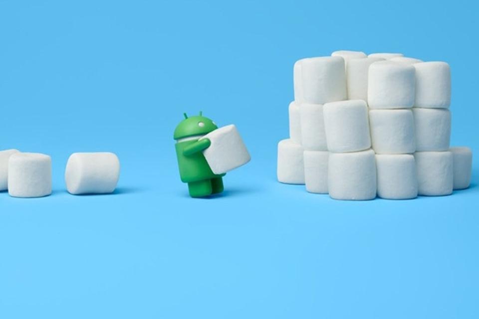 Imagem de Android 6.0: remova apps do modo de economia e mantenha notificações ativas no tecmundo